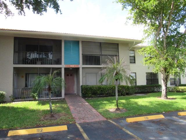 9930 Pineapple Tree Drive, 212, Boynton Beach, FL 33436