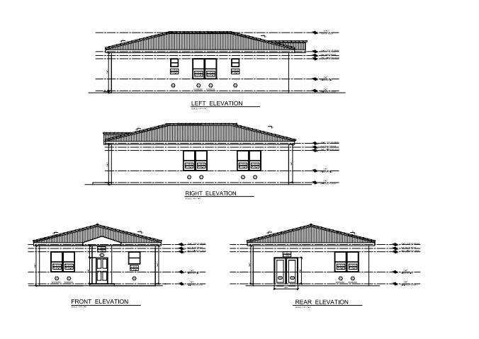 324 NE 12th Avenue, Boynton Beach, FL 33435