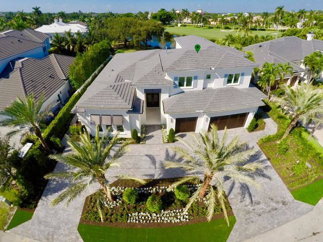 148 Thatch Palm Cove, Boca Raton, FL 33432