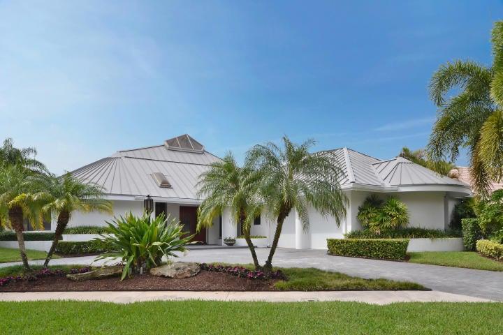 21249 Bellechasse Court, Boca Raton, FL 33433