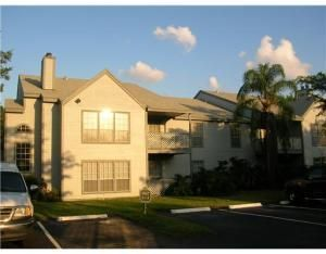 5047 Heatherhill Lane, 20, Boca Raton, FL 33486
