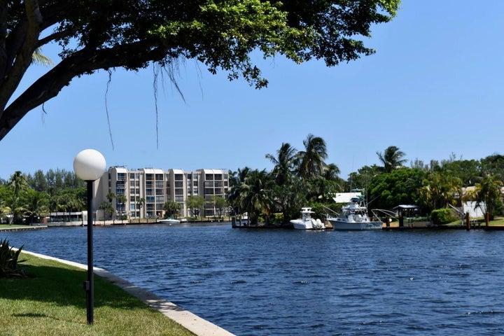 14 Royal Palm Way, 506, Boca Raton, FL 33432