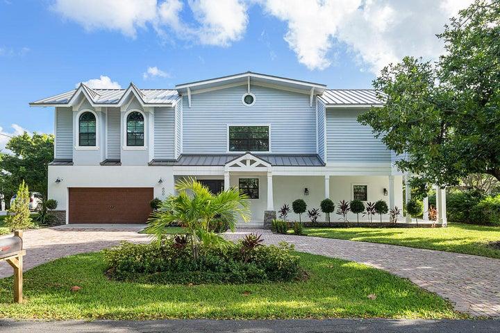 600 Chapel Hill Boulevard, Boynton Beach, FL 33435