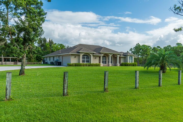 12205 72nd Court N, West Palm Beach, FL 33412