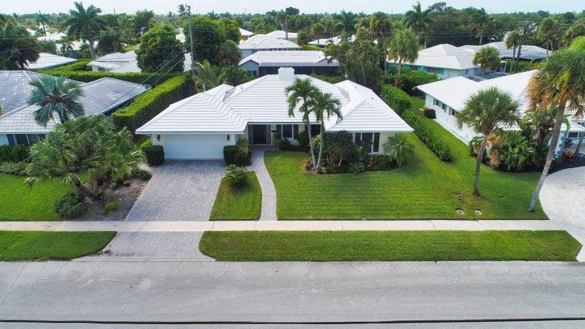 1247 SW Mulberry Way, Boca Raton, FL 33486