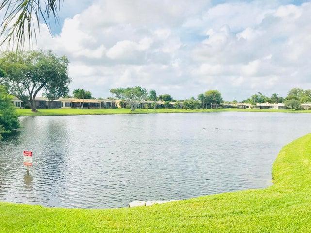 18841 Haywood Terrace, 1, Boca Raton, FL 33496