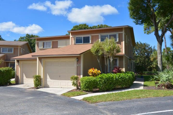 382 Maplecrest Circle, Jupiter, FL 33458