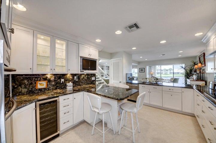 5629 SE Foxcross Place, Stuart, FL 34997