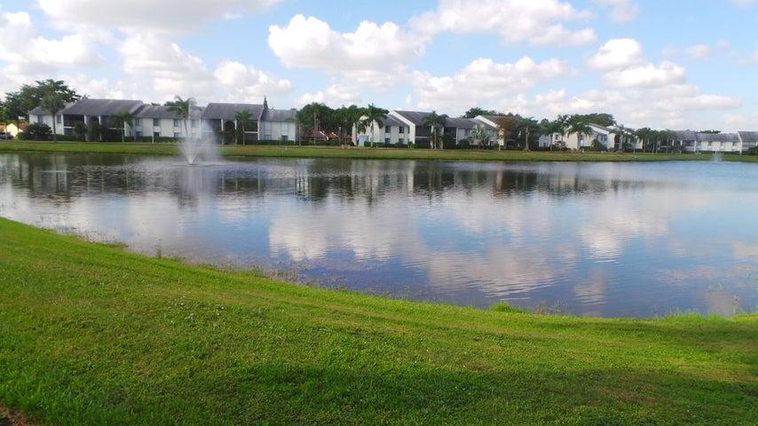 1109 Green Pine Boulevard, B1, West Palm Beach, FL 33409