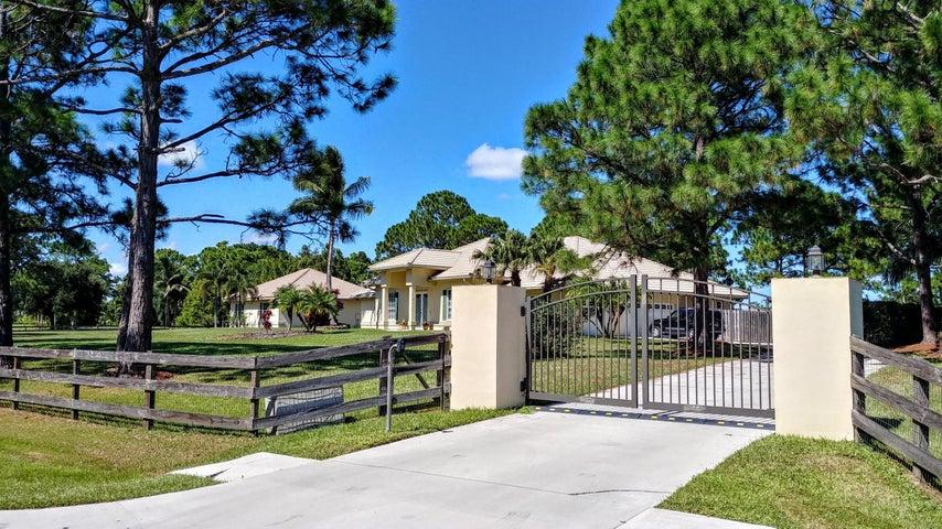 2800 SW San Antonio Drive, Palm City, FL 34990