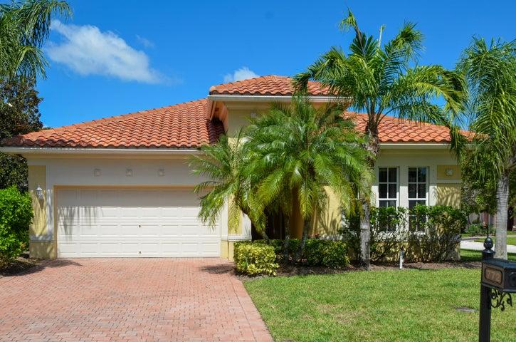 772 SW Pebble Lane, Palm City, FL 34990