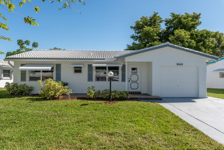 9040nw10thCt-39