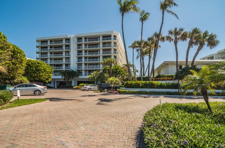 3170 S Ocean Boulevard, 205n, Palm Beach, FL 33480