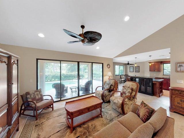 4706 SW Lorne Court, Palm City, FL 34990