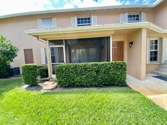 12386 Alternate A1a, N6, Palm Beach Gardens, FL 33410
