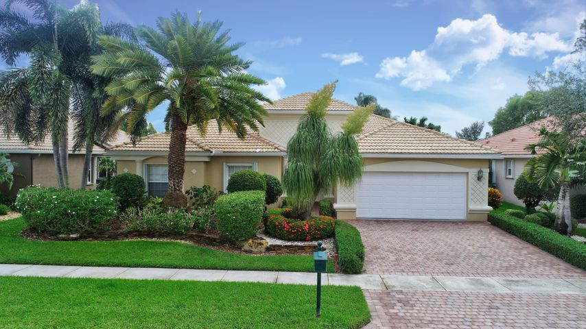 6540 Tucci Way, Lake Worth, FL 33467