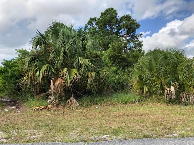 2178 SW Idaho Lane, Port Saint Lucie, FL 34953