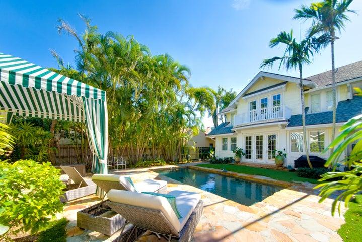 345 Brazilian Avenue, Palm Beach, FL 33480