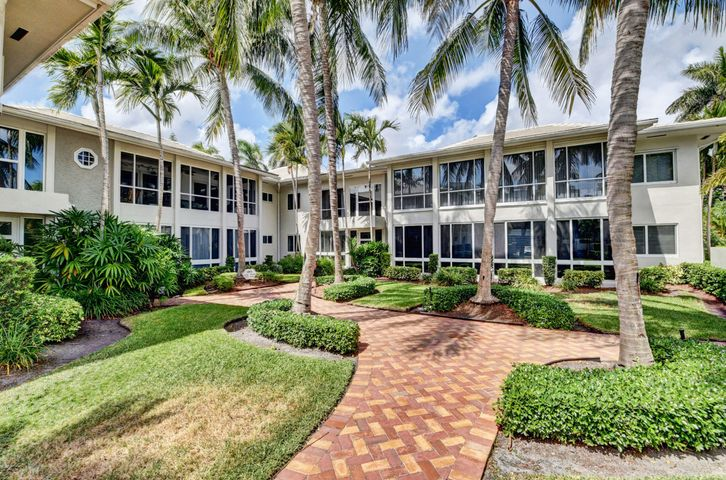 200 Andrews Avenue, 3-A, Delray Beach, FL 33483