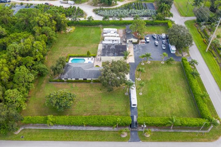 7360 Hypoluxo Farms Road, Lake Worth, FL 33463