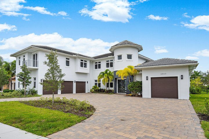 001-6860NW122ndAve-Parkland-FL-small