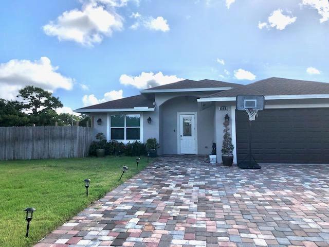 7756 Terrace Road, Hypoluxo, FL 33462