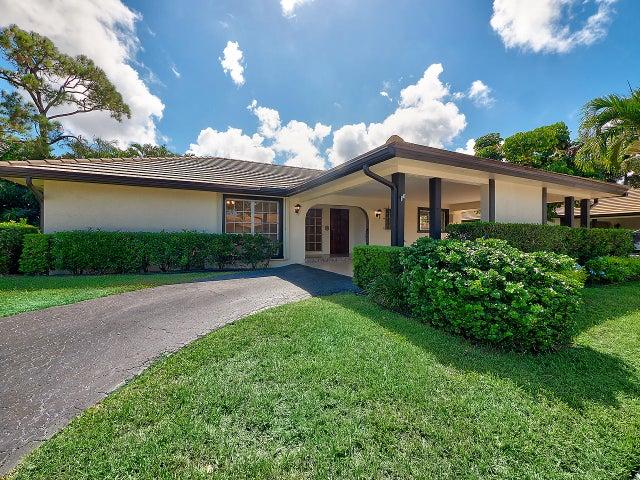 430 Pine Villa Drive, Atlantis, FL 33462