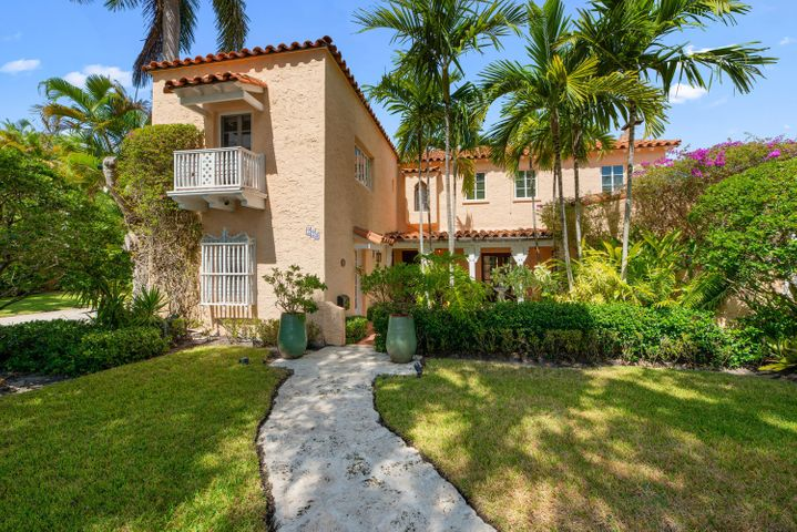 223 Sunset Rd West Palm Beach-large-006-
