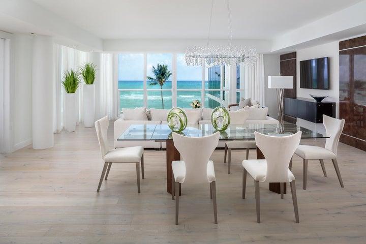 3550 S Ocean Boulevard, 3-B, Palm Beach, FL 33480
