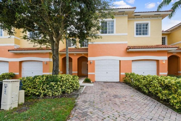 5140 SE Mariner Garden Circle, 65, Stuart, FL 34997