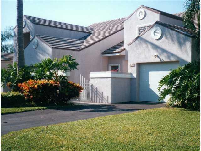 225 N Lakeshore Drive, Hypoluxo, FL 33462