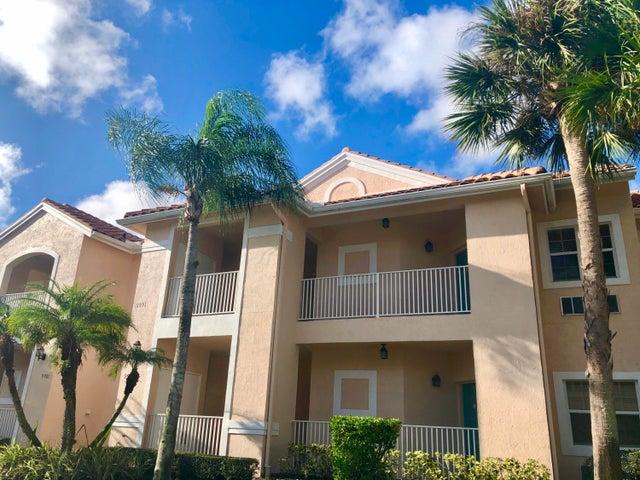 9991 Perfect Drive, 102, Saint Lucie West, FL 34986
