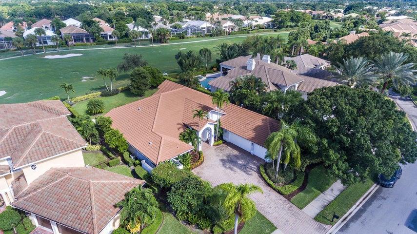 44 St James Street, Palm Beach Gardens, FL 33418