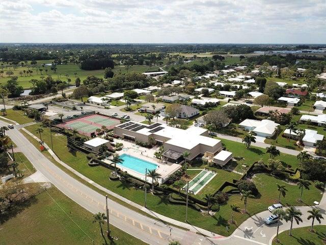 1800 SE Saint Lucie Boulevard, 12-101, Stuart, FL 34996
