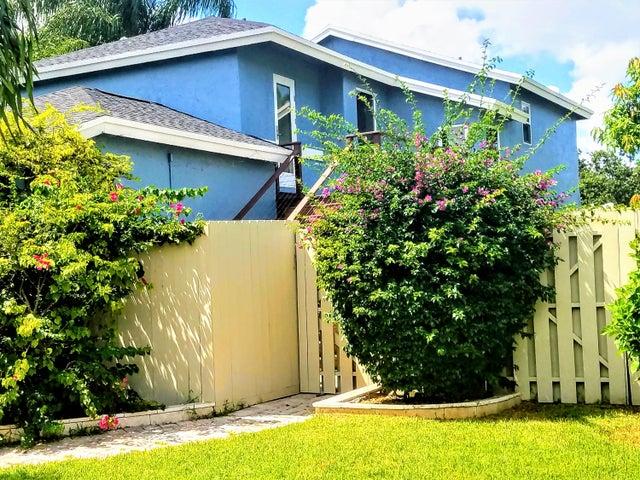1935 NW 9th Street, Delray Beach, FL 33445