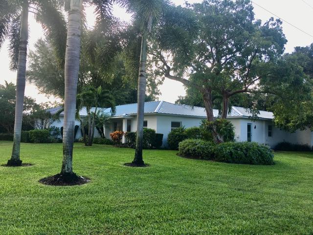 740 Lake Shore Drive, Delray Beach, FL 33444