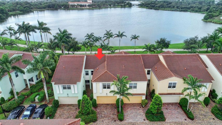 1514 NW 48th Lane, Boca Raton, FL 33431