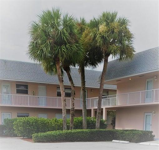 18081 SE Country Club Drive, 19, Jupiter, FL 33469