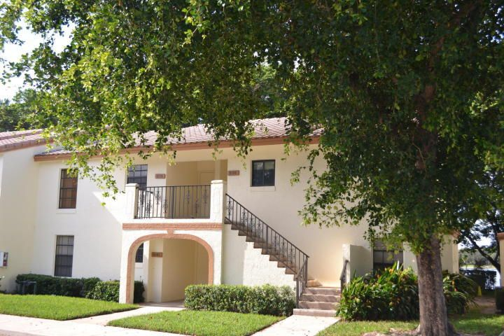 2900 Olivewood Terrace, 2060, Boca Raton, FL 33431