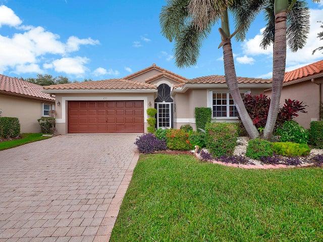 6553 Sherbrook Drive, Boynton Beach, FL 33437