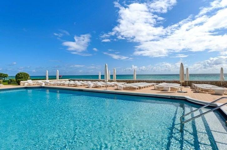 2295 S Ocean Boulevard, 814, Palm Beach, FL 33480