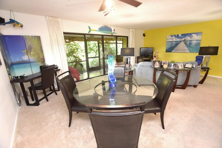 4155 Kittiwake Court, Kittiwake, Boynton Beach, FL 33436