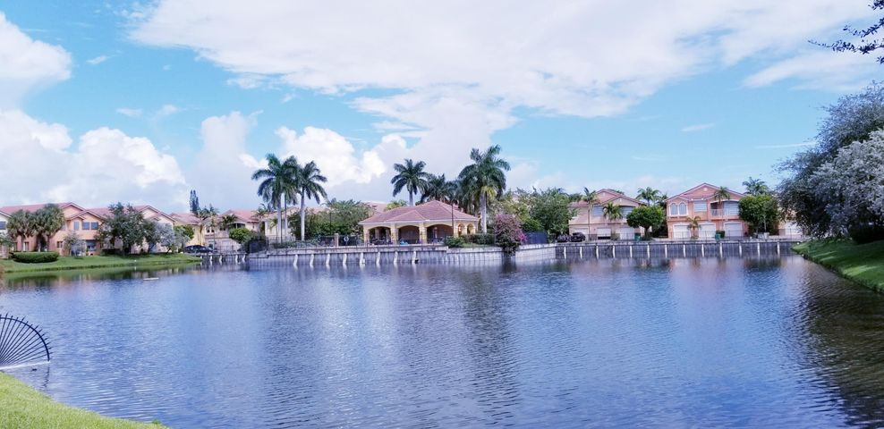 3249 Scarletta Drive, Riviera Beach, FL 33404