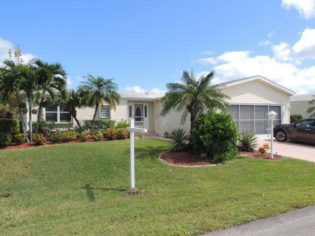 8150 13th Hole Drive, Port Saint Lucie, FL 34952