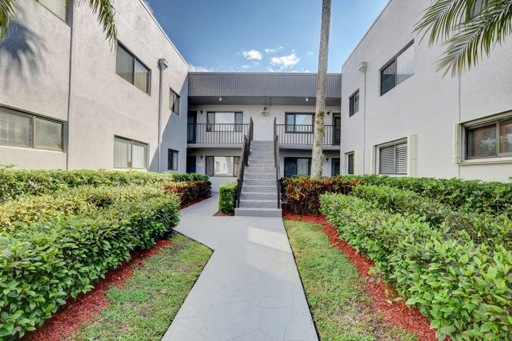 15090 Ashland Place, 175, Delray Beach, FL 33484