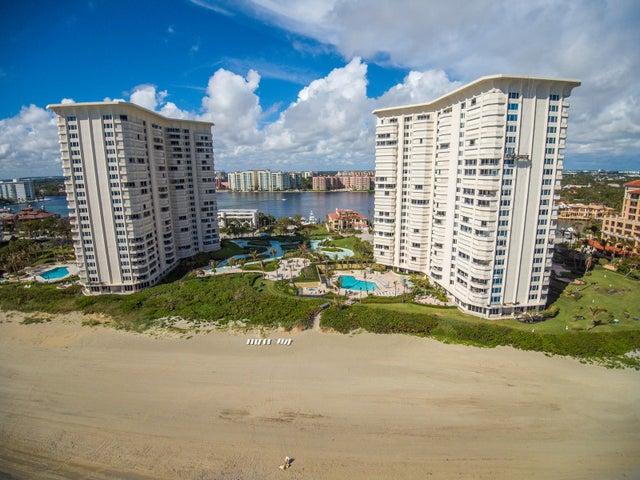 500 S Ocean Boulevard, 1006, Boca Raton, FL 33432