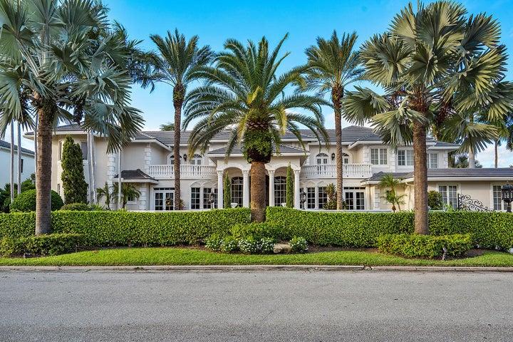 289 W Coconut Palm Road, Boca Raton, FL 33432