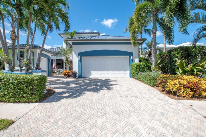 109 Terrapin Trail Jupiter FL-large-001-