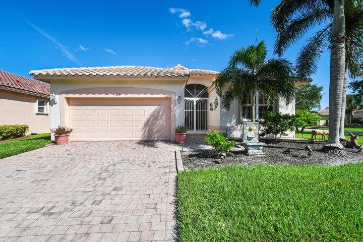 301 NW Shoreview Drive, Port Saint Lucie, FL 34986
