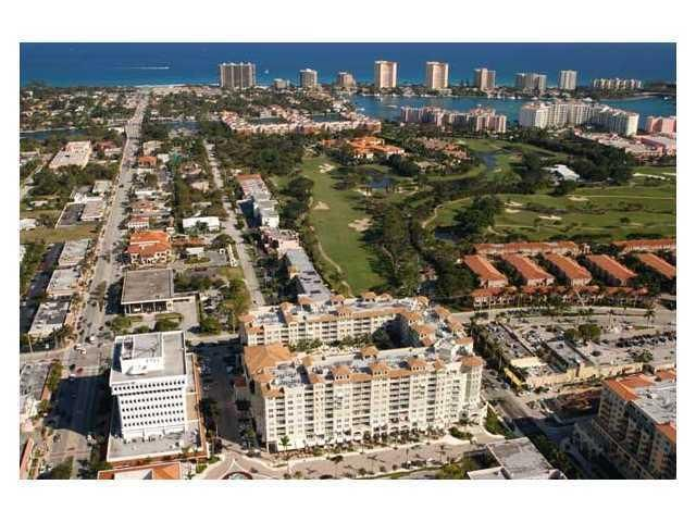 Location Location Location!! Watch the Sunrise from the gorgeous unique one of a kind extra large 158 sq ft terrace. Beautifully appointed Light Bright Corner 2 bedroom 2 bath unit. Marble & Tile flooring throughout, crown molding.   Master Bedroom has additional window plus master bathroom has a beautiful window.  Updated  kitchen all new appliances including washer/dryer.Building has resort style amenities, 24 hour security 24 hours front desk and valet parking.Move in ready!